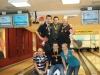 Turniej Bowlingowy WOŚP
