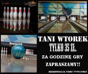 tANI-WTOREKBez-nazwy-1