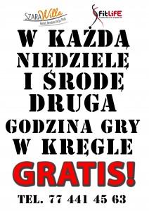 a3-sroda-niedziel2gah